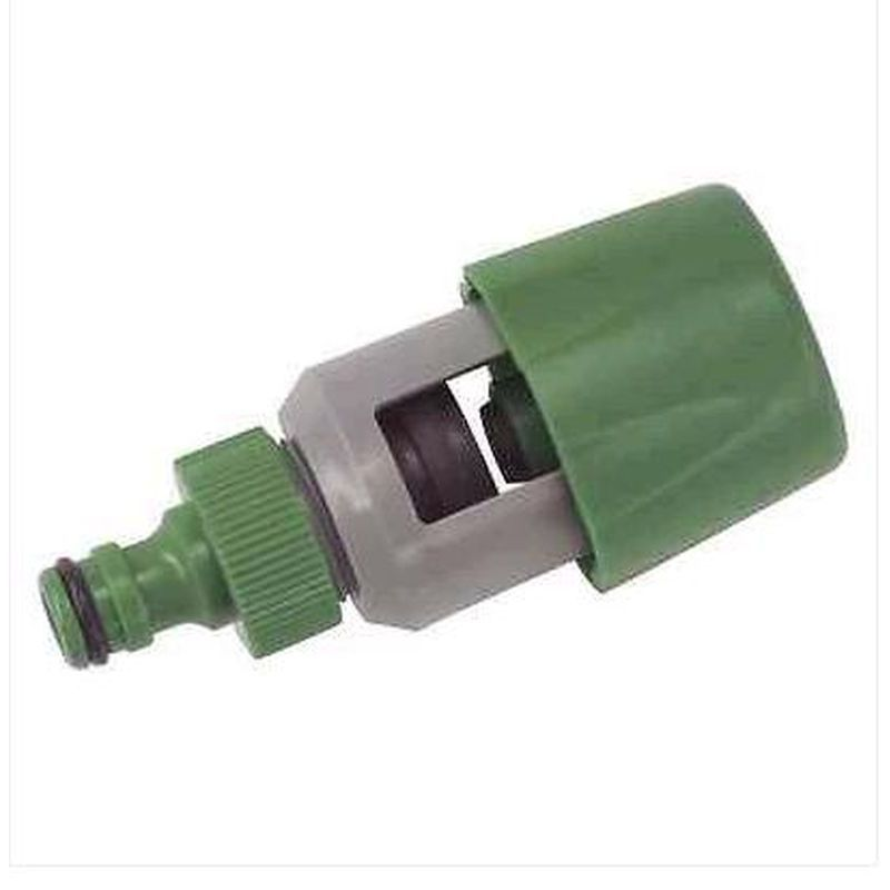Multi purpose snap action tap connector buy online at qd