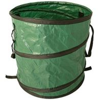 Garden Bags Waste Sacks Tarpaulins Buy Online at QD Stores