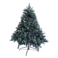 See more information about the 150cm (4 Foot 11 inch) Green Mixed Pine Christmas Tree