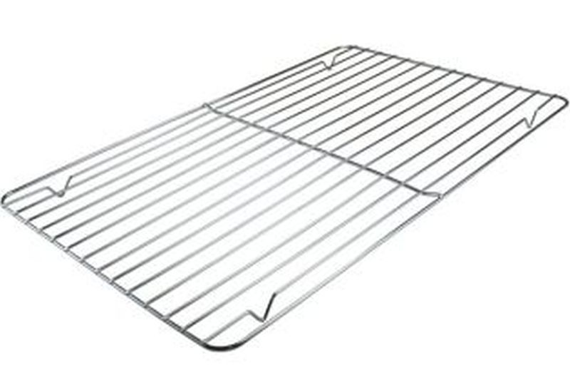 Cake Cooling Rack 40x25cm