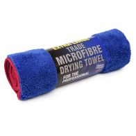 See more information about the Giant Blue Miracle Drying Towel
