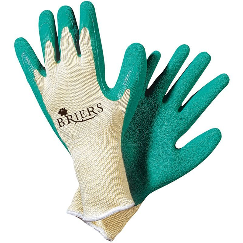 Briers General Gardener Gloves