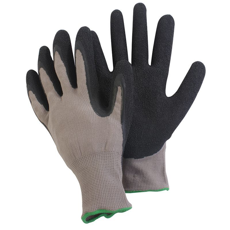 Briers General Worker Glove Medium