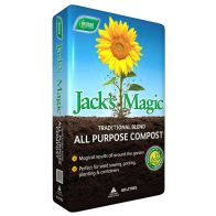 See more information about the Jack's Magic All Purpose Compost 60 Litre