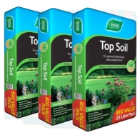 See more information about the Westland Top Soil 700 Litres
