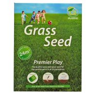 See more information about the Premier Play Grass Seed 400g