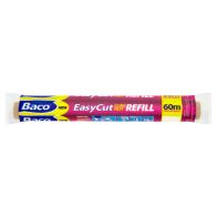See more information about the Baco EasyCut Film 350mm x 60m Refil