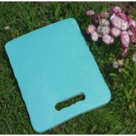 See more information about the Heavy Duty Kneeler Cushion