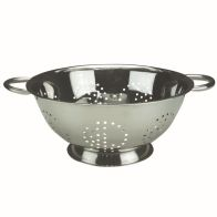 See more information about the Colander 3 Quarter
