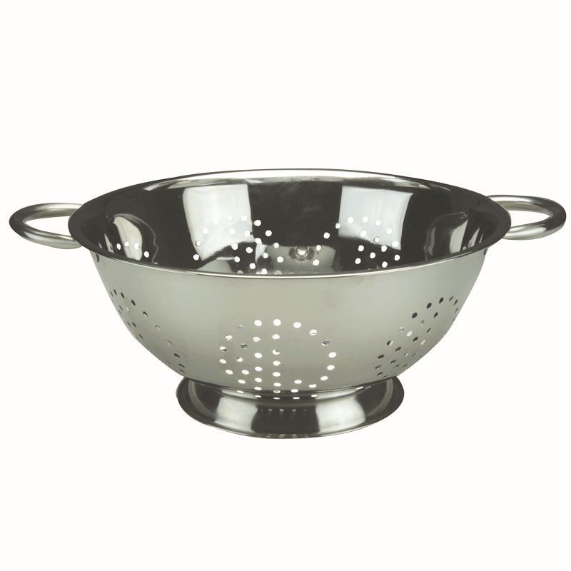 Apollo Colander 3 Quarter