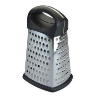 See more information about the Apollo Mega Grater