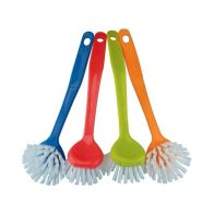 See more information about the Wash Up Brush Green