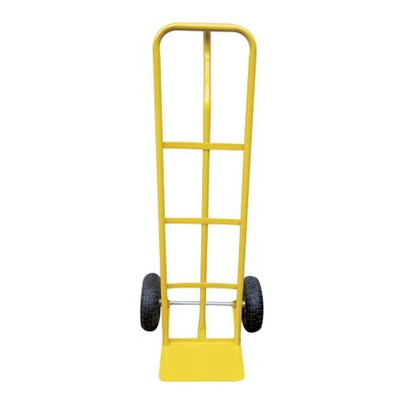 Heavy Duty Hand Truck