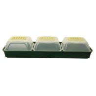 See more information about the Windowsill Propagator set