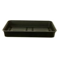 See more information about the Whitefurze 38cm Medium Gravel Tray