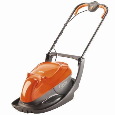 Flymo 1300 Watt Electric Lawn Mower 20 Litres