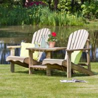 See more information about the Lily Relax Garden Double Seat