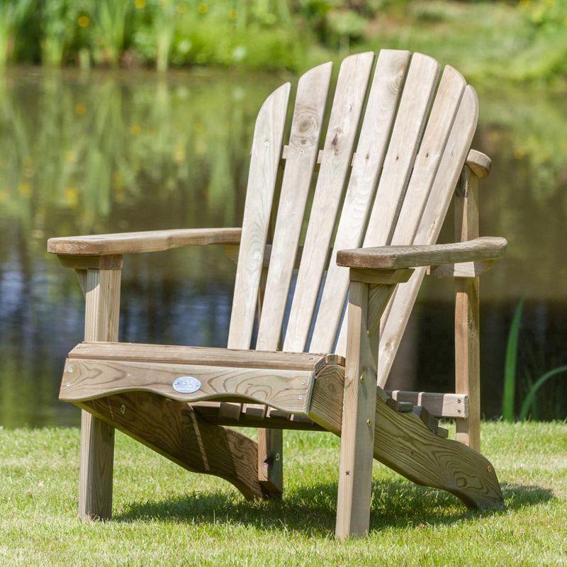 Garden Furniture Store: Buy Online At QD Stores