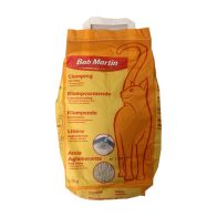 See more information about the Clumping Litter (5kg)