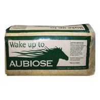 See more information about the Aubiose Hemp Bedding (20kg)