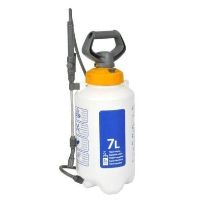 7 Litre Standard Sprayer