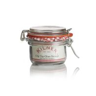 See more information about the Kilner Clip Top Preserve Bottle 1.25ltr