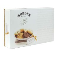 See more information about the Border Biscuits Delicious Selection Tin (300g)