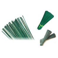 See more information about the Split Green Support Canes 24 Inch -20 Pack