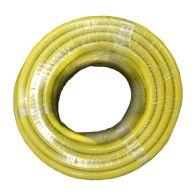 See more information about the Yellowhammer Hose (30 Metre)