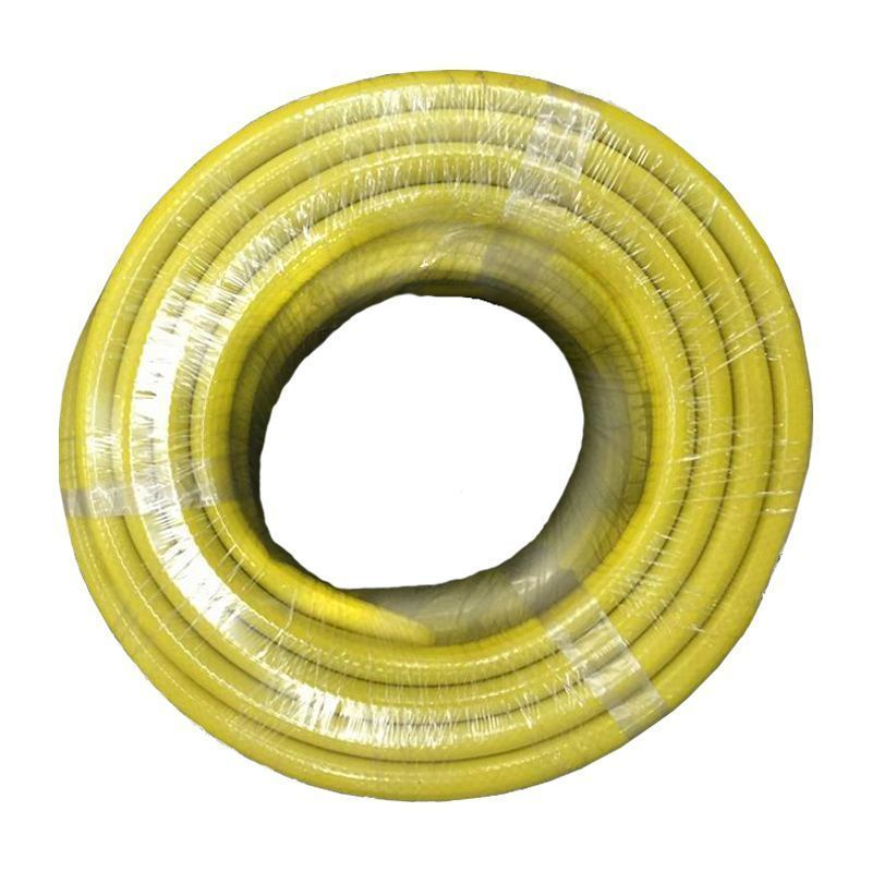 Yellowhammer Hose (30 Metre)