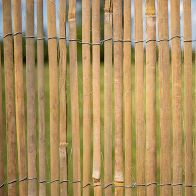 See more information about the Bamboo Screening Panel 2 x 3m