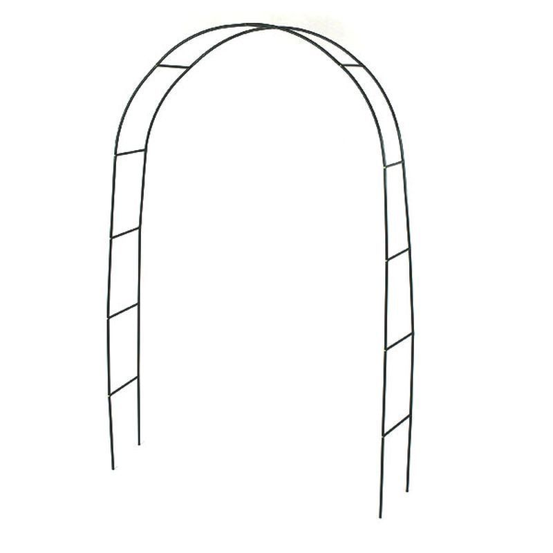 Garden Arch 04mmx13mm Buy Online at QD Stores