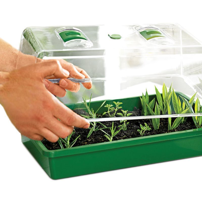 Heavy Duty Propagation Tray