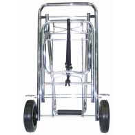 See more information about the Folding Trolley