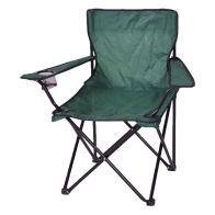 See more information about the Adult Camping Chair Green