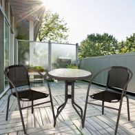 Garden Bistro & Furniture Sets