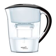 See more information about the Aqua Optima Minerva Plus Water Filter Jug
