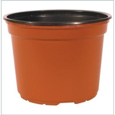 12x9cm Grow Plant Pots