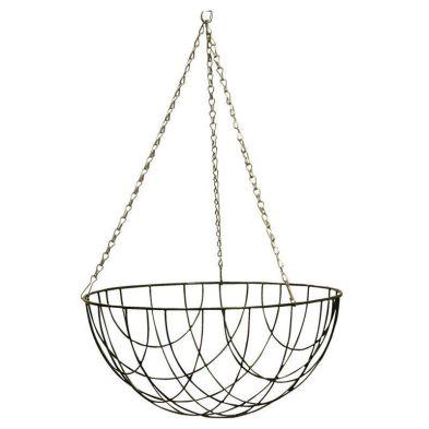 Hanging Basket 12 inch
