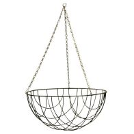 See more information about the Hanging Basket 14 inch