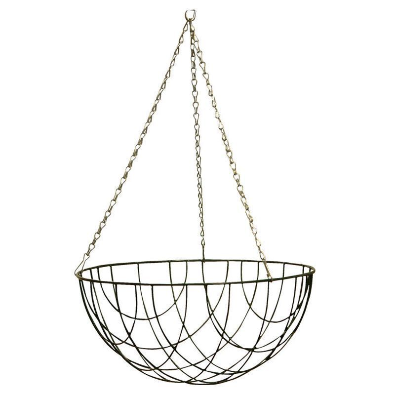 Hanging Basket 12 inch