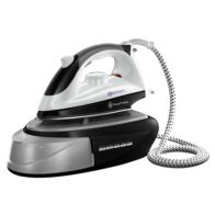 See more information about the Russell Hobbs Steam Generator 14863