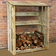 See more information about the Log Store