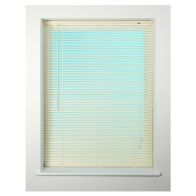 See more information about the Swish Avensys 60cm Cream PVC Venetian Blind