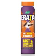 See more information about the Eraza Ant Powder (Permethrin)