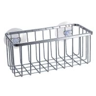 See more information about the Shower Caddy Metal Suction