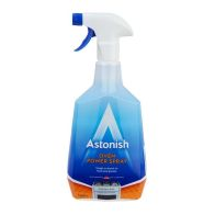 See more information about the Astonish Oven Power Spray (750ml)