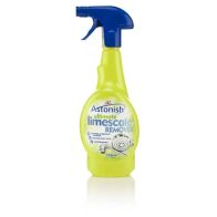 See more information about the Astonish  Limescale Remover