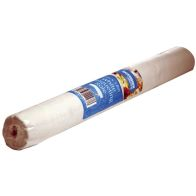 See more information about the Kingfisher White Banqueting Roll 7m X 1.18m