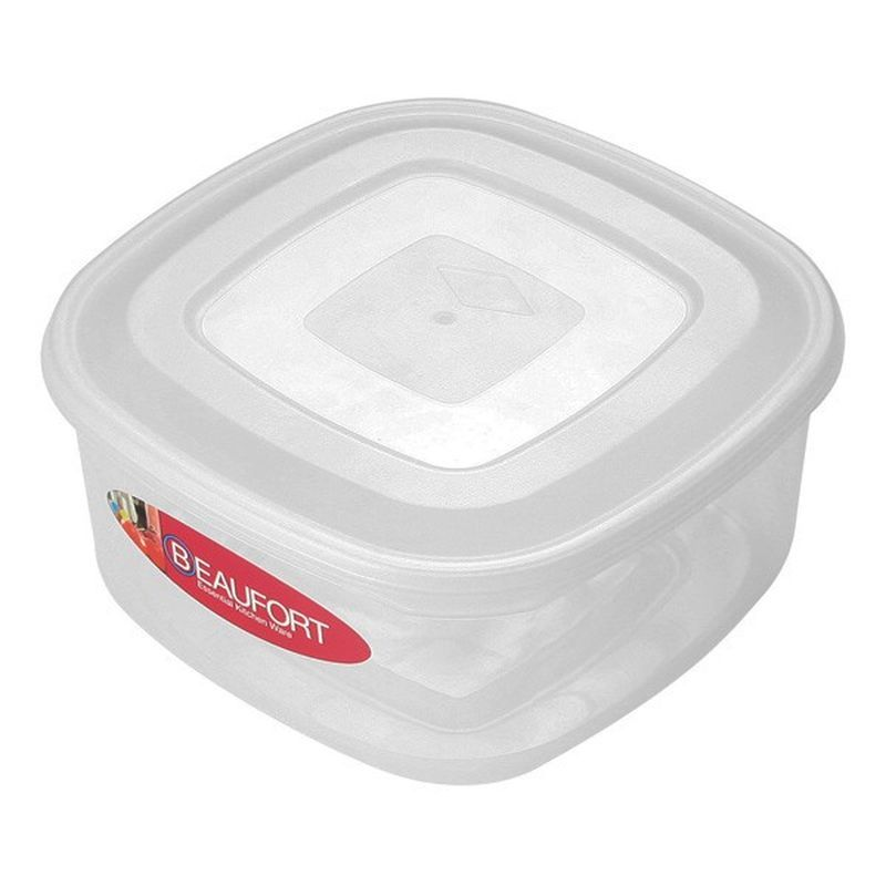 Beaufort Square Food Container 1.5L